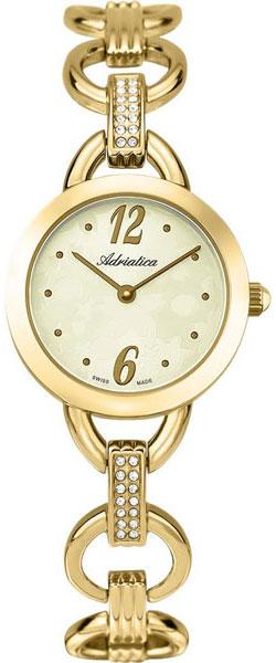 Женские часы Adriatica A3622.1171QZ