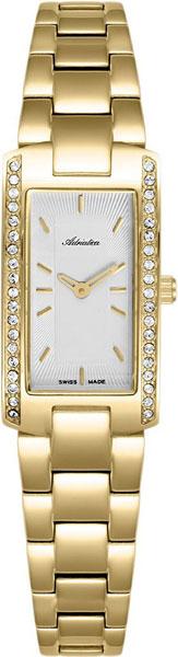69b0d01c9957 Наручные часы Adriatica A3624.1113QZ — купить в интернет-магазине ...