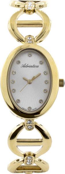 Женские часы Adriatica A3625.1143QZ