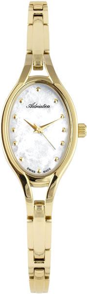 6b844021e1c8 Наручные часы Adriatica A3631.114FQ — купить в интернет-магазине ...