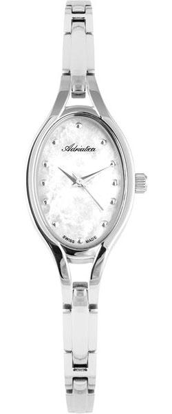 Женские часы Adriatica A3631.514FQ-ucenka цена