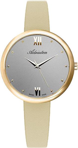 цена Женские часы Adriatica A3632.9V87Q онлайн в 2017 году