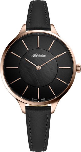 Фото «Швейцарские наручные часы Adriatica A3633.921MQ»