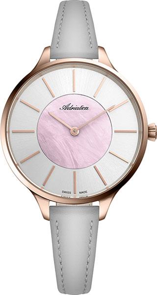Женские часы Adriatica A3633.9G1DQ