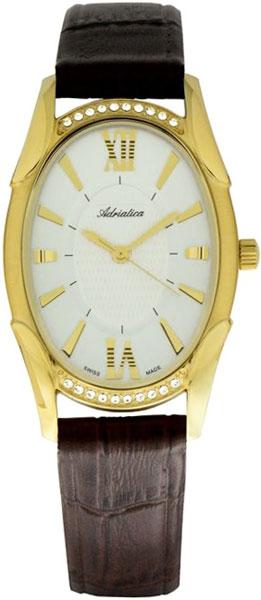 Женские часы Adriatica A3637.1263QZ