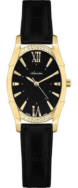 Женские часы Adriatica A3637.1264QZ