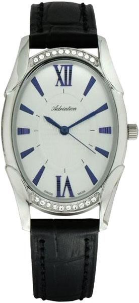 Женские часы Adriatica A3637.52B3QZ
