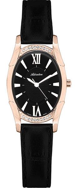 Женские часы Adriatica A3637.9264QZ