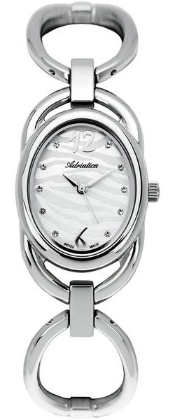 Женские часы Adriatica A3638.5173Q
