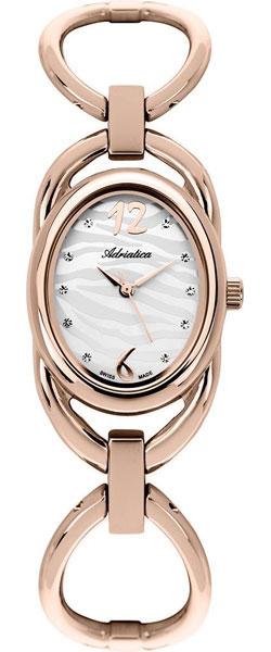 Женские часы Adriatica A3638.9173Q