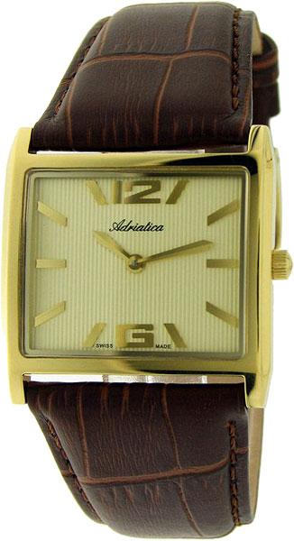 Женские часы Adriatica A3639.1251Q