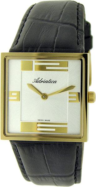 Женские часы Adriatica A3640.1223Q
