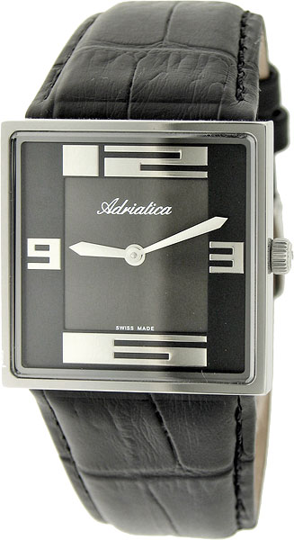 Женские часы Adriatica A3640.5226Q женские часы adriatica a3464 1113q