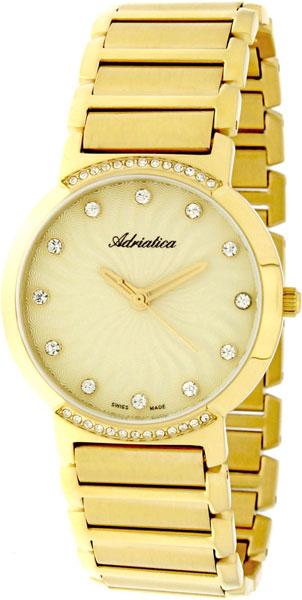 Женские часы Adriatica A3644.1141QZ