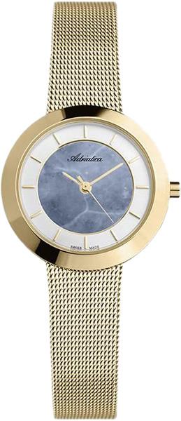 Женские часы Adriatica A3645.111BQ
