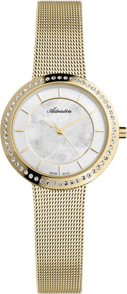 Женские часы Adriatica A3645.111FQZ