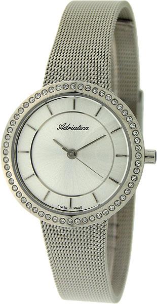 Женские часы Adriatica A3645.5113QZ