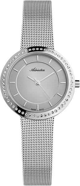 Женские часы Adriatica A3645.5117QZ