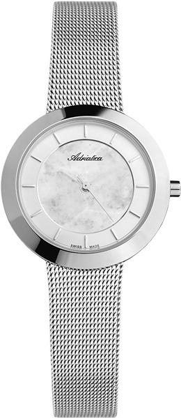 Женские часы Adriatica A3645.511FQ