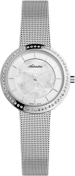 Женские часы Adriatica A3645.511FQZ