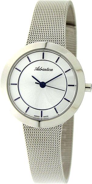 Женские часы Adriatica A3645.51B3Q