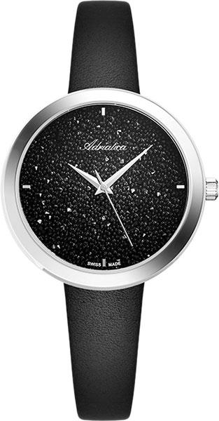 Женские часы Adriatica A3646.5214Q все цены