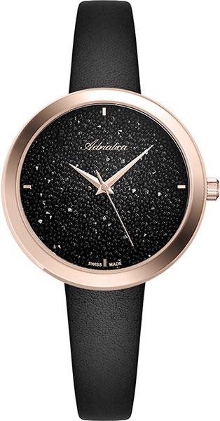 Женские часы Adriatica A3646.9214Q женские часы adriatica a3464 1113q