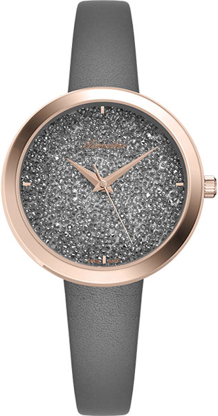 Женские часы Adriatica A3646.9217Q