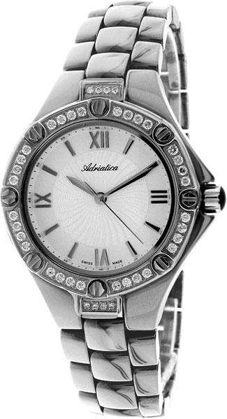 Женские часы Adriatica A3659.5163QZ