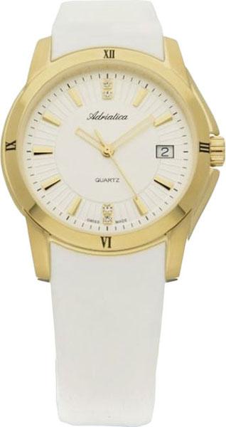 55534f19e99b Adriatica (Адриатика) A3687.1213Q швейцарские наручные часы