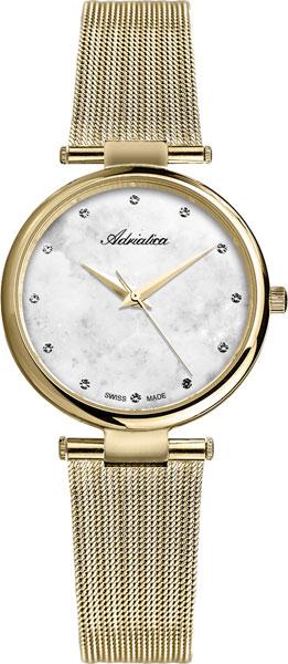 Женские часы Adriatica A3689.114FQ