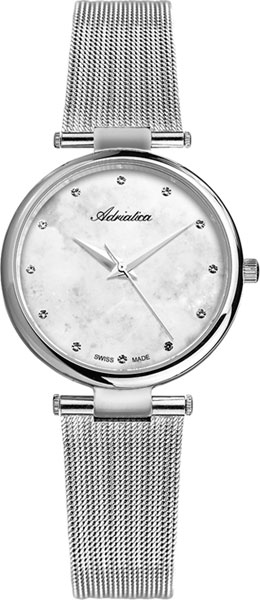 Женские часы Adriatica A3689.514FQ