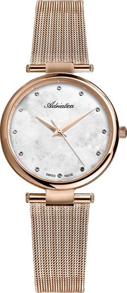 Женские часы Adriatica A3689.914FQ