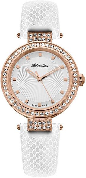 Женские часы Adriatica A3692.9213QZ
