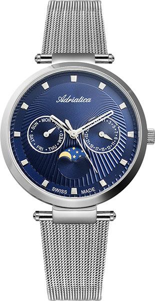 Женские часы Adriatica A3703.5145QF