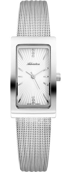 Женские часы Adriatica A3707.5113Q
