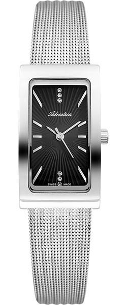 Женские часы Adriatica A3707.5114Q