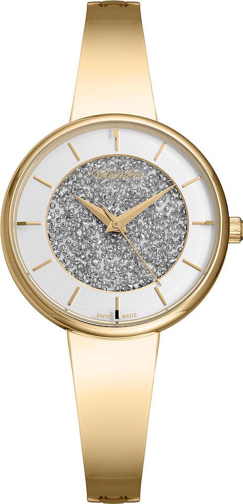 Женские часы Adriatica A3718.1113Q