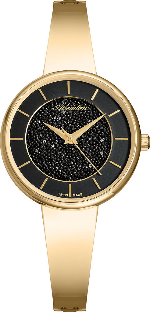 Женские часы Adriatica A3718.1114Q