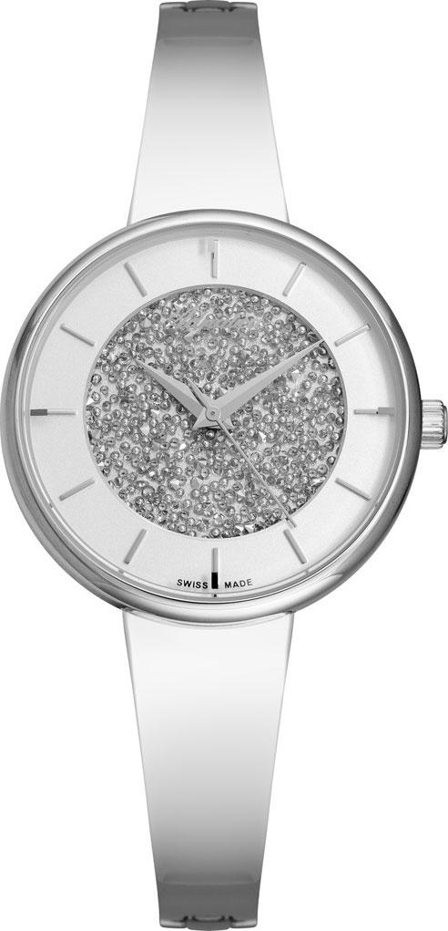 Женские часы Adriatica A3718.5113Q