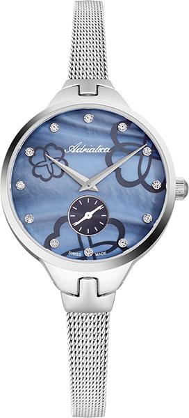 Женские часы Adriatica A3719.514BQ