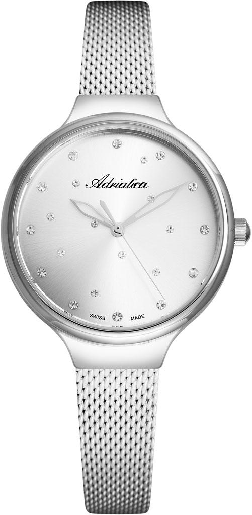 Женские часы Adriatica A3723.5143Q