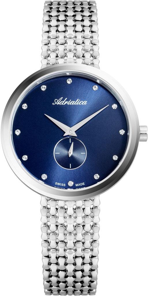 Женские часы Adriatica A3724.5145Q