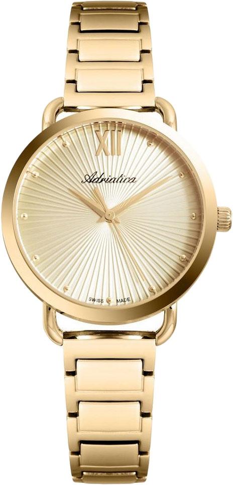Женские часы Adriatica A3729.1181Q