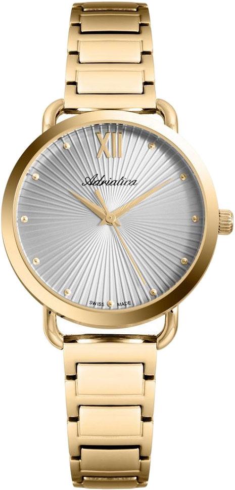 Женские часы Adriatica A3729.1187Q