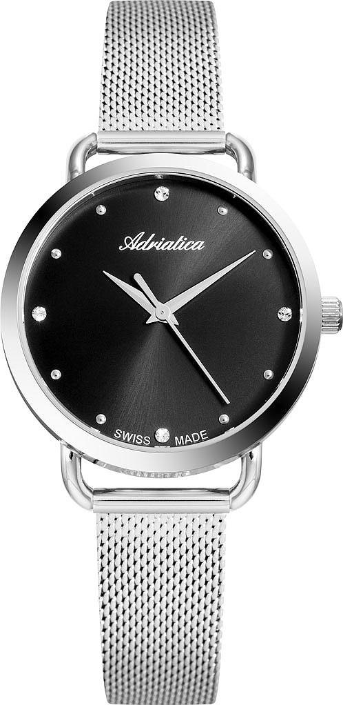 Женские часы Adriatica A3730.5144Q