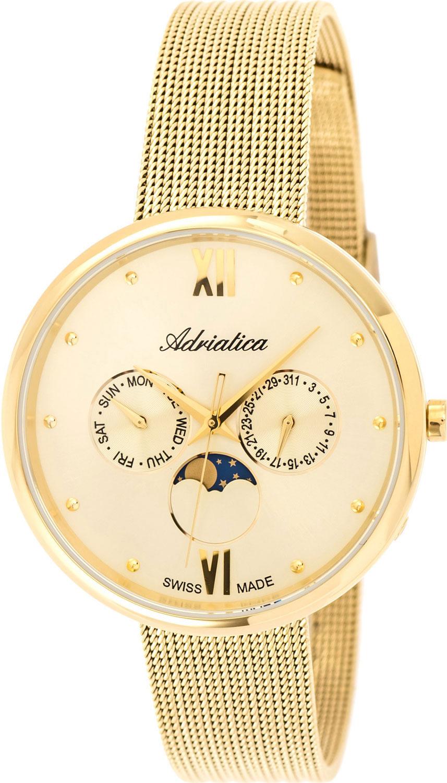 Женские часы Adriatica A3732.1181QF