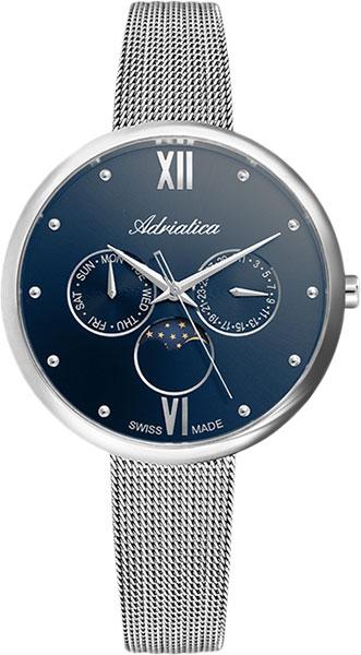 Женские часы Adriatica A3732.5185QF