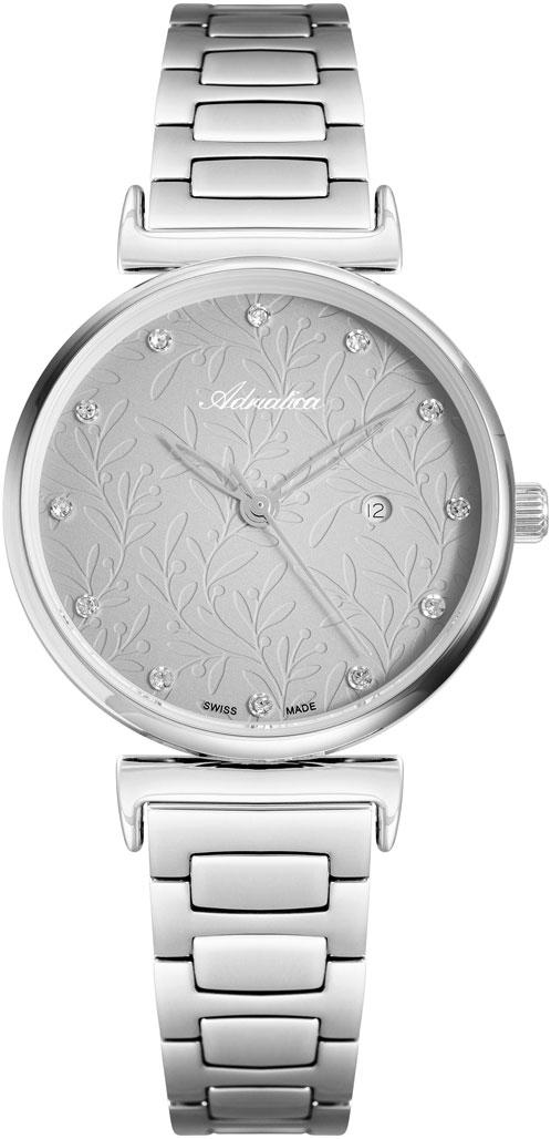 Женские часы Adriatica A3738.5147Q