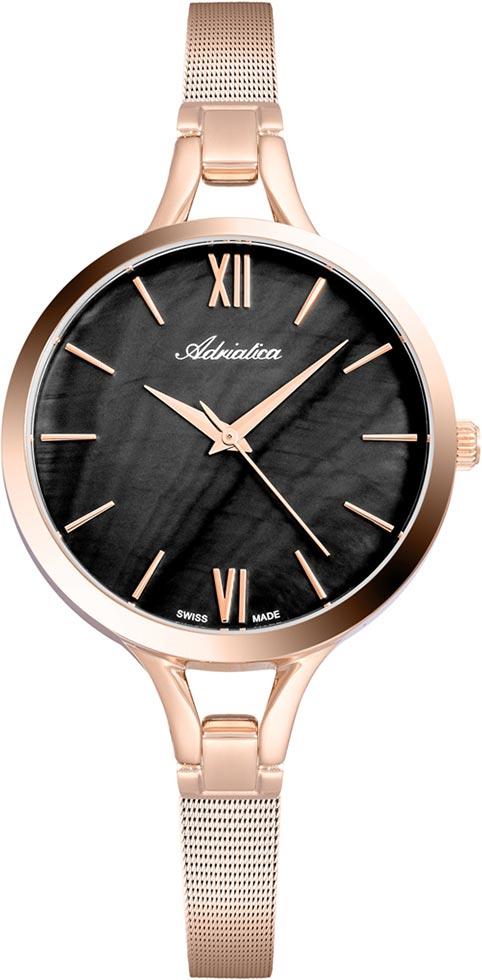 Женские часы Adriatica A3739.916MQ Adriatica   фото